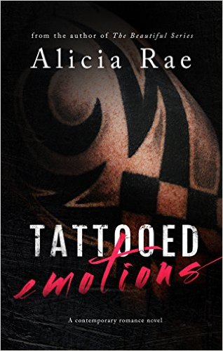 Tattooed Emotions