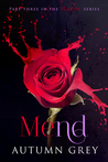 Mend by Autumn Grey