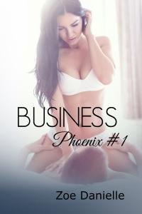 Business by Zoe Danielle