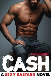 cash final