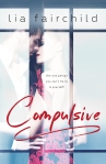 Compulsive by Lia Fairchild