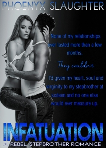 infatuation_teaser