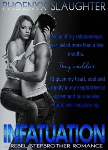 infatuation_teaser