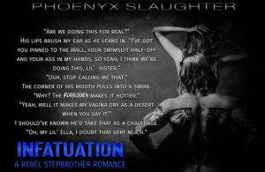 infatuation_teaser_2