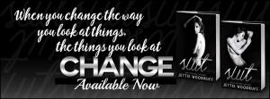Suit Blog Tour Banner