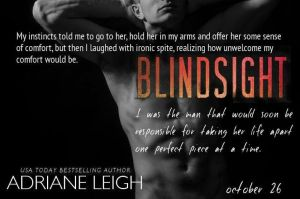 Blindsight Teaser 1