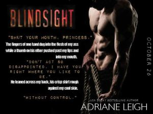 Blindsight Teaser 2