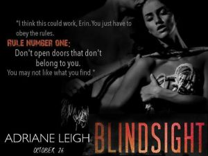 Blindsight Teaser