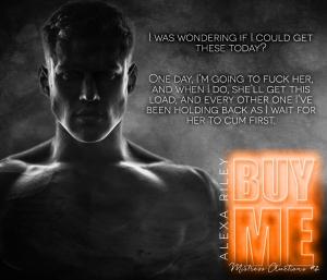 BuyMe2-Teaser1