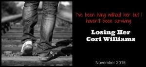 cori williams - teaser #4