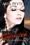 Entrusted by Aria Peyton