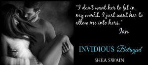 Invidious Teaser 1