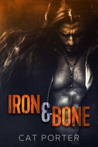 Iron&Bone