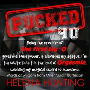 Pucked Up Teaser 1