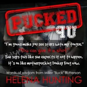 Pucked Up Teaser 2