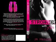 StrongerWithHer_FullCover