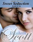 Sweet Seduction by Lizabeth Scott