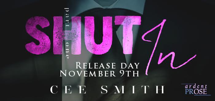 Shut In Release Banner