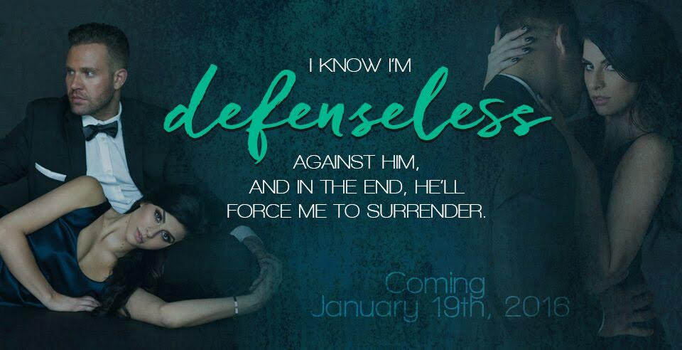 Defenseless Teaser 2