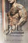 Full Domain Cover
