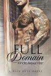 Full Domain Cover