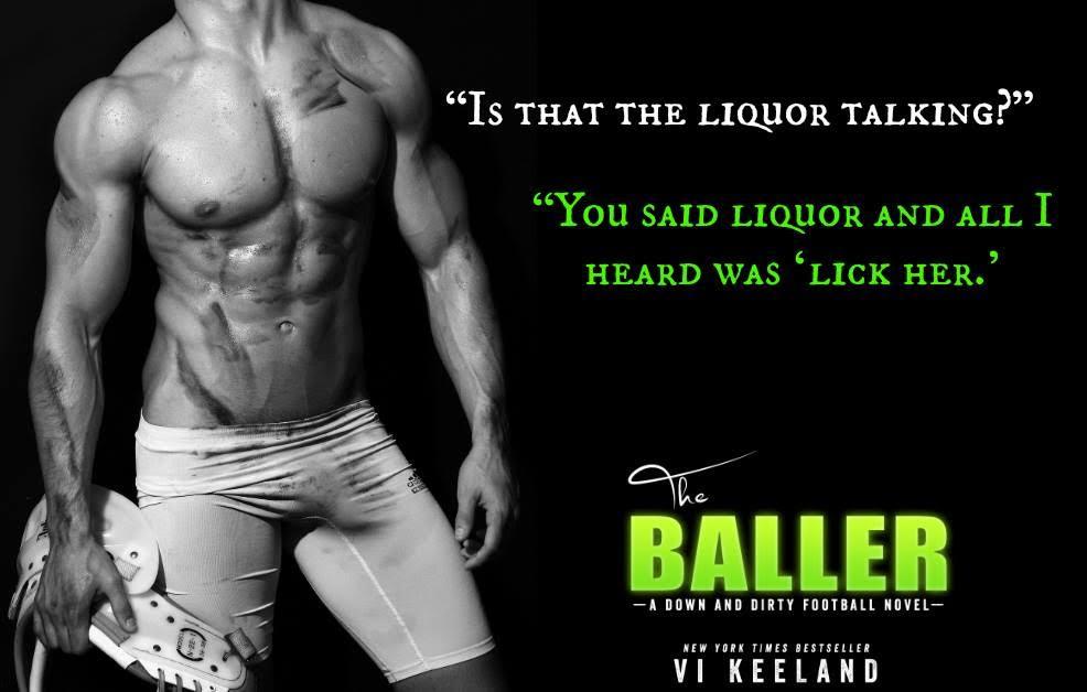 The Baller Teaser 2