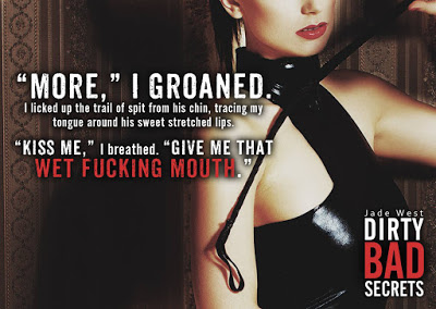 Dirty Bad Secrets Teaser 3