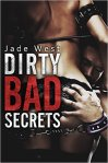 Dirty Bad Secrets