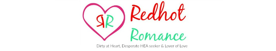 Redhot Romance