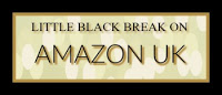 http://www.amazon.co.uk/Little-Black-Break-Trilogy-Book-ebook/dp/B01CKN4F1Y/ref=sr_1_1?s=digital-text&ie=UTF8&qid=1457146924&sr=1-1&keywords=little+black+break+tabatha+vargo