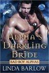 Alphas Darkling Bride
