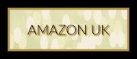 http://www.amazon.co.uk/gp/product/B00LDD8NDO?*Version*=1&*entries*=0