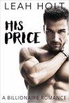 His Price