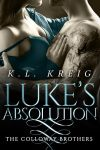 Luke Absolution