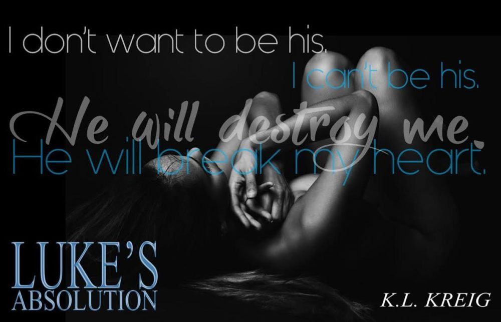 Lukes Absolution Teaser 1