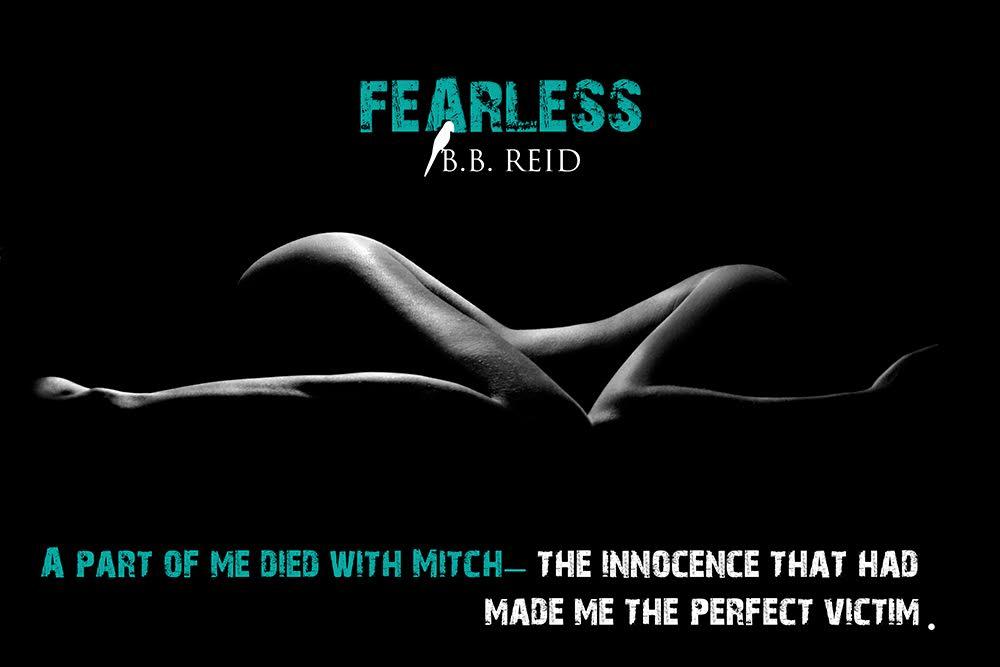 Fearless Teaser 2