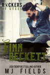 Finn-Beckett