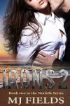irons-2
