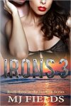 Irons-3