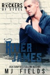 River James