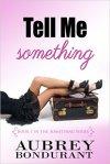 Tell Me Something_new
