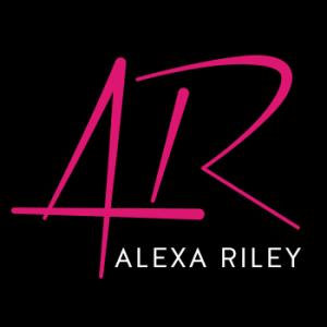 Alexa Riley Logo