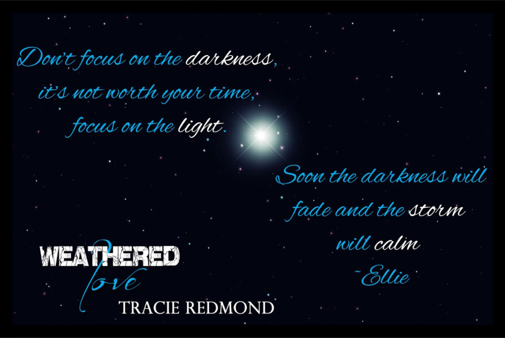 Weathered Love Teaser 1
