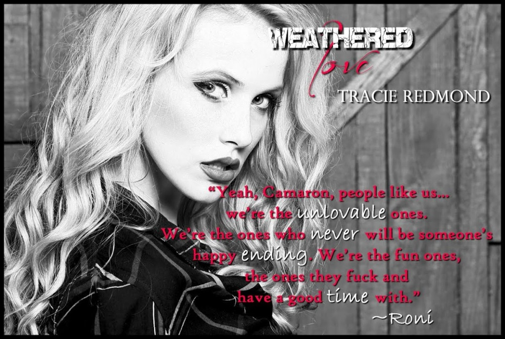 Weathered Love Teaser 3.jpg
