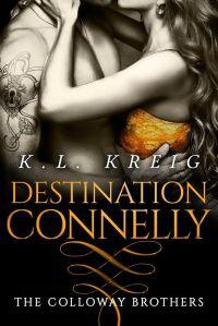 Destination Connelly