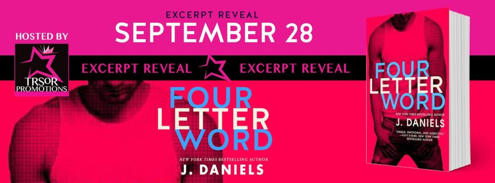 four-letter-word-banner