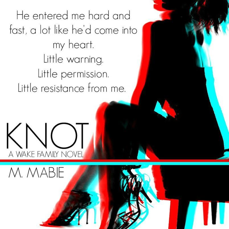 knot-teaser-1