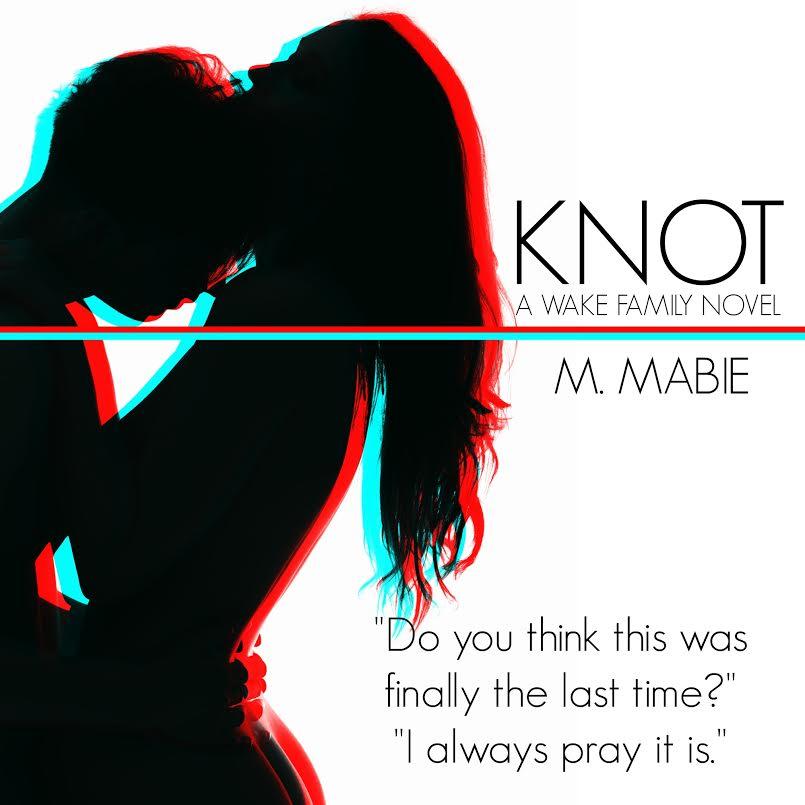 knot-teaser-2