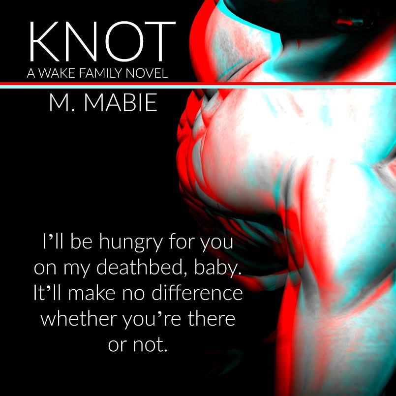 knot-teaser-4