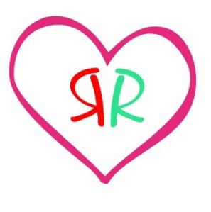 redhot-romance-avatar